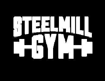 steelmill_logosmall.png