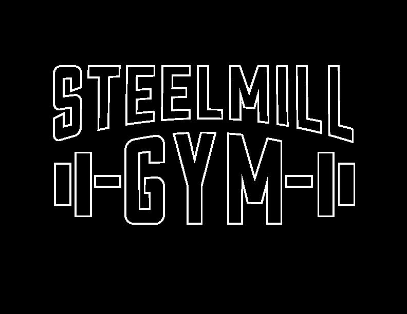 STEELMILL-FINALlogowhite.png
