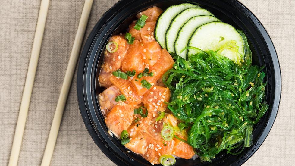 salmon poke.jpg