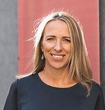 Karin Hedén, vd och ägare Resultatbolaget