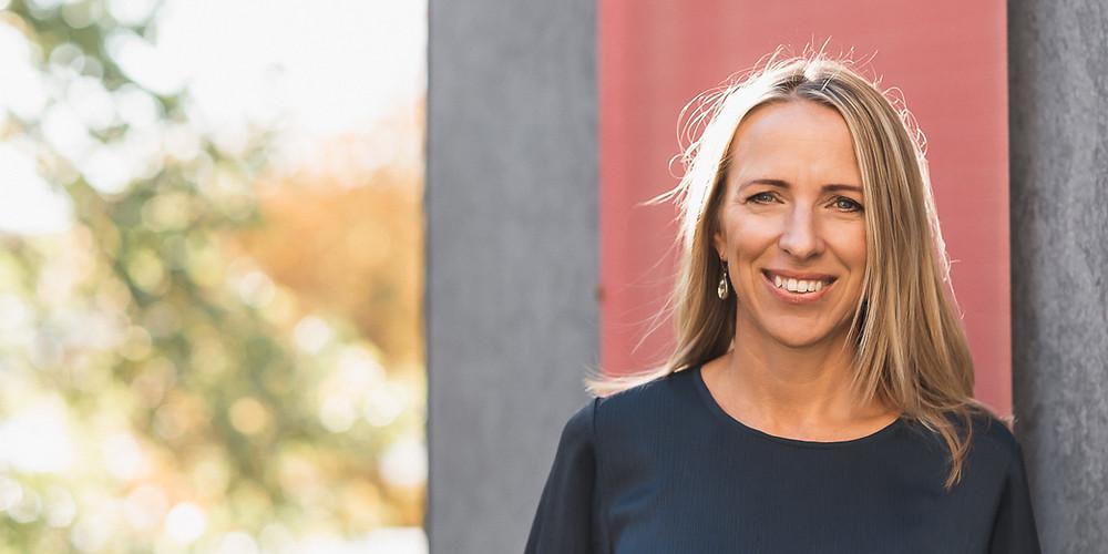 Karin Hedén Resultatbolaget