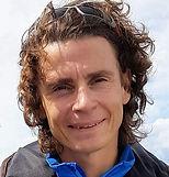 Ola Hedén, HR konsult Resultatbolaget