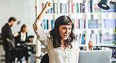 Stress- och effektivitetsutbildning med Resultatbolaget