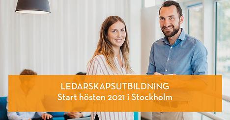 ledarskapsutbildning stockholm.jpg