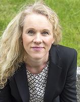 Anja Lindberg, Coachutbildning