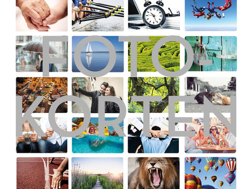 Bilder för digitala möten