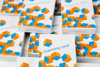 Coachkortleken från Resultatbolaget