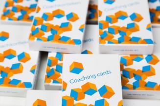 Coachkortleken