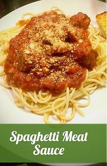 Spaghetti-Meat-Sauce_edited.jpg