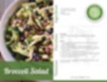 Broccoli-Salad.JPG