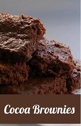 Cocoa Brownies.jpg