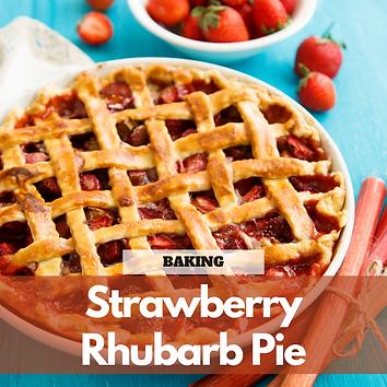 StrawberryRhubarbPie.png