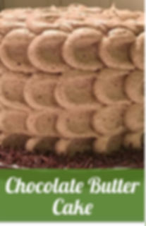 Chocolate Butter Cake.jpg