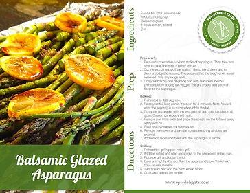 Balsamic-Glazed-Asparagus.JPG