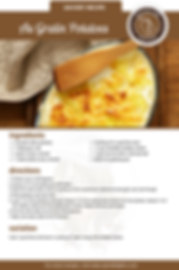 Au Gratin Potatoes Recipe.png