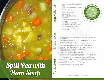 Split-Pea-wiith-Ham-Soup.JPG