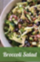 Broccoli-Salad_edited.jpg