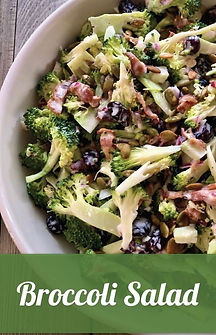 Broccoli-Salad_edited.jpg
