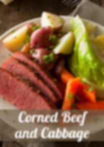 Corned Beef and Cabbage Gallery Image.pn