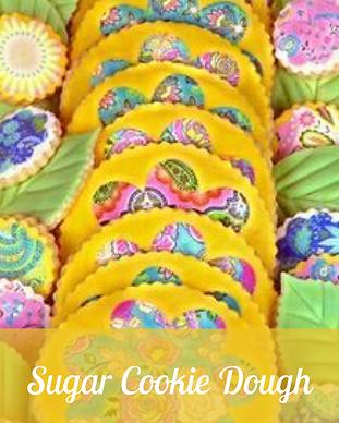 Sugar Cookie Dough.png