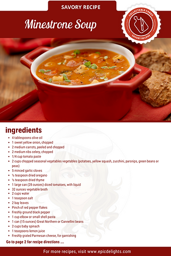 Minestrone Soup Recipe Card.png
