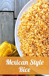 Mexican-Style-Rice_edited.jpg
