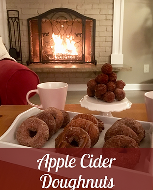 Apple Cider Doughnuts.png