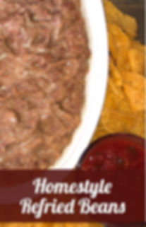 Homestyle-Refried-Beans_edited.jpg