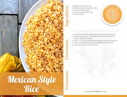 Mexican-Style-Rice.JPG