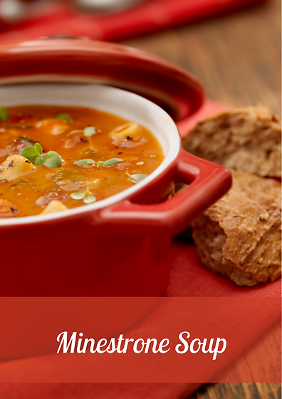 Minestrone Soup .png