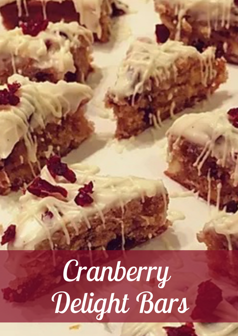Cranberry Bliss Bars.png