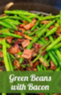 Green-Beans-with-Bacon_edited.jpg