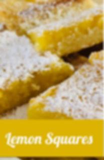 Lemon Squares.jpg