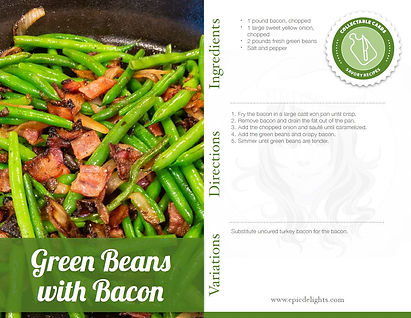 Green-Beans-with-Bacon.JPG