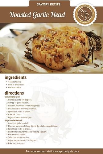 Roasted Garlic Recipe Card.png