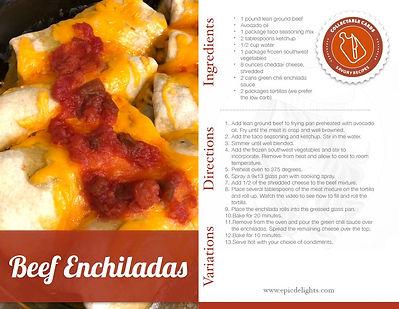 Beef-Enchiladas.JPG