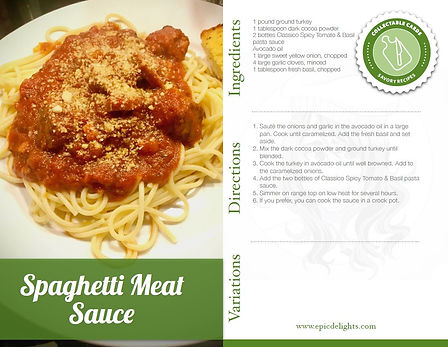 Spaghetti-Meat-Sauce.jpg