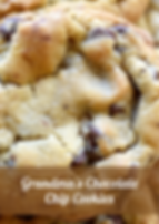 Grandma's Chocolate Chip Cookie.png