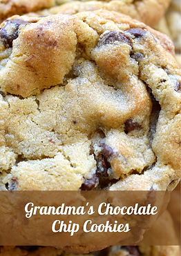 Grandma's Chocolate Chip Cookie.png