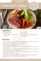 Corned Beef and Cabbage Recipe.png