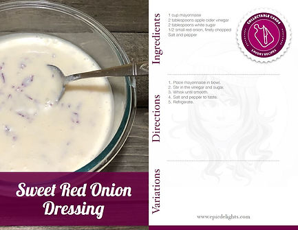 Sweet-Red-Onion-Dressing.JPG