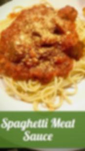 Spaghetti-Meat-Sauce_edited_edited_edite