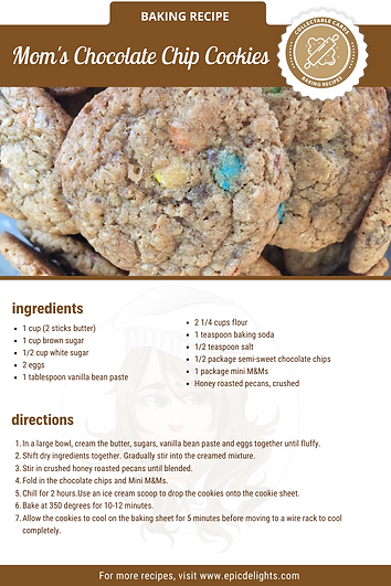 Mom's Chocolate Chip Cookies Recipe.png