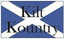 Kilt Kountry Logo (smaller).jpg