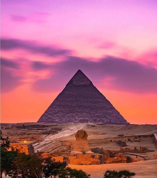 pyramids sunset photo.jpeg