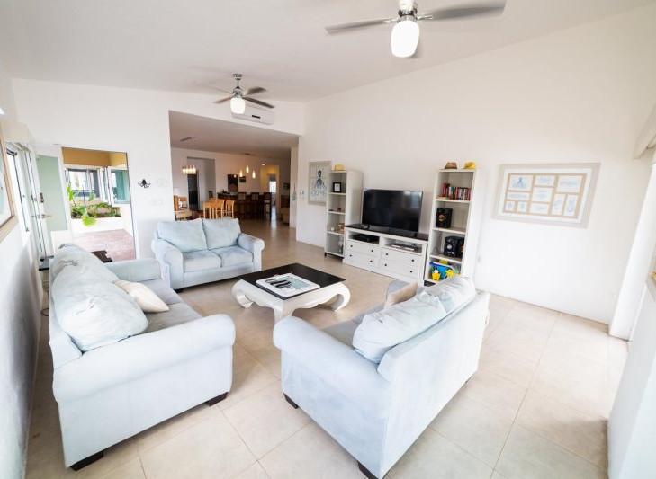 a6 living room2.jpeg