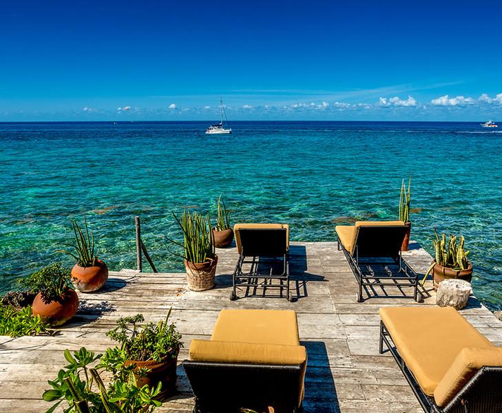Villa-Eden-dock.jpeg