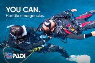 Rescue Diver.jpeg