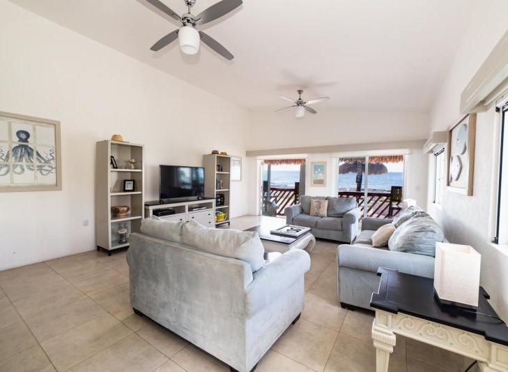 a6 living room.jpeg