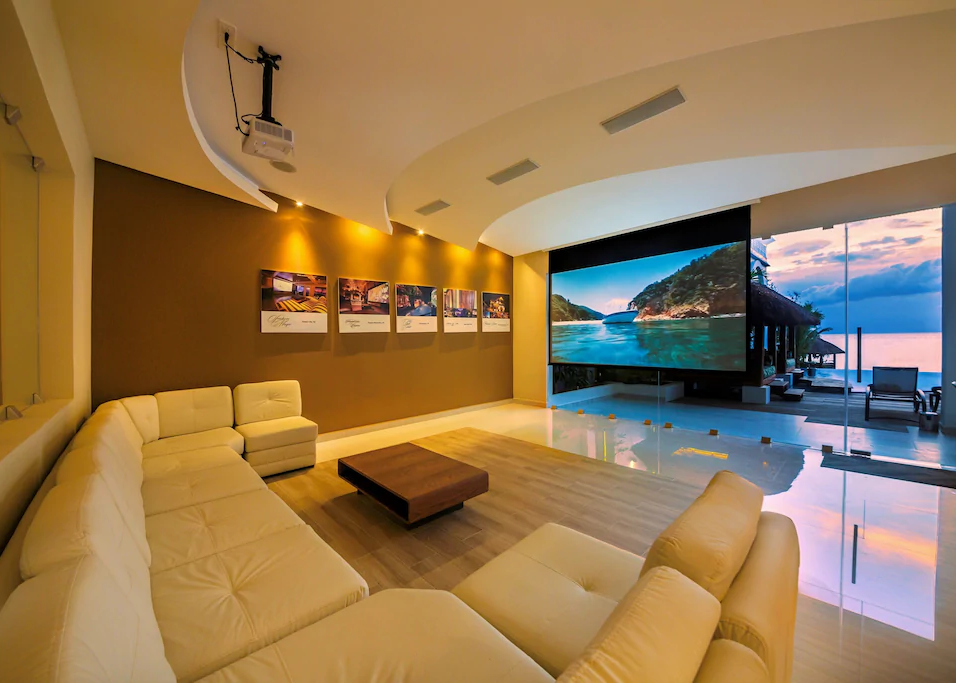 living room with ocean view.webp